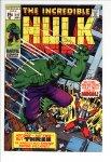Incredible Hulk #127 VF (8.0)