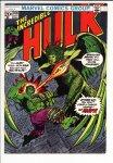 Incredible Hulk #168 VF/NM (9.0)