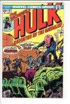 Incredible Hulk #187 VF/NM (9.0)