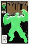 Incredible Hulk #377 NM+ (9.6)