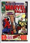 Marvel Tales #13 VF/NM (9.0)
