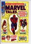 Marvel Tales #14 VF (8.0)