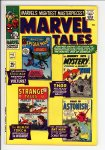 Marvel Tales #4 VF/NM (9.0)