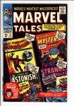 Marvel Tales #5 NM- (9.2)
