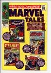 Marvel Tales #6 F/VF (7.0)