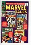Marvel Tales #8 VF/NM (9.0)