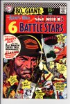 Our Army at War #177 VF/NM (9.0)