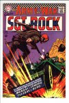 Our Army at War #181 VF+ (8.5)