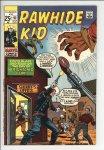 Rawhide Kid #92 NM- (9.2)