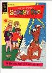 Scooby Doo #12 F/VF (7.0)