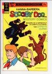 Scooby Doo #22 VF (8.0)