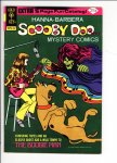 Scooby Doo #29 F+ (6.5)