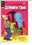 Scooby Doo #30 F/VF (7.0)