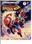 Spectacular Spider-man #2 VF (8.0)
