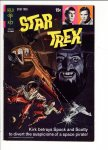 Star Trek #12 VF- (7.5)