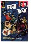 Star Trek #18 VF (8.0)
