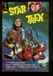Star Trek #20 VF+ (8.5)