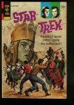 Star Trek #23 VF/NM (9.0)
