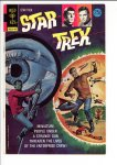 Star Trek #25 NM- (9.2)