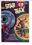 Star Trek #25 VF/NM (9.0)