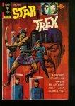 Star Trek #26 NM- (9.2)