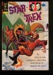 Star Trek #27 F/VF (7.0)