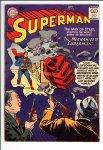 Superman #116 F+ (6.5)