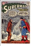 Superman #117 F+ (6.5)