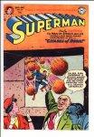Superman #79 F (6.0)