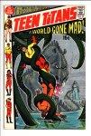 Teen Titans #32 VF/NM (9.0)
