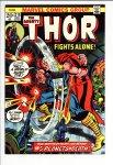 Thor #218 NM (9.4)