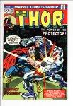 Thor #219 NM- (9.2)
