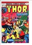 Thor #234 VF (8.0)