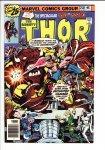 Thor #250 VF/NM (9.0)