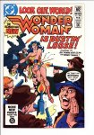 Wonder Woman #288 NM+ (9.6)