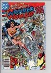 Wonder Woman #300 VF/NM (9.0)