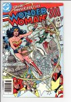 Wonder Woman #300 VF/NM (9.0)