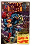 World's Finest #181 VF/NM (9.0)
