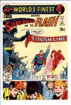 World's Finest #198 NM- (9.2)