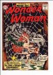 Wonder Woman #116 VF (8.0)