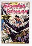 Wonder Woman #118 F/VF (7.0)