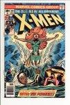 X-Men #101 F/VF (7.0)