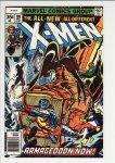 X-Men #108 VF (8.0)