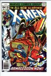 X-Men #108 VF/NM (9.0)