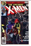 X-Men #114 NM- (9.2)