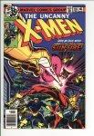 X-Men #118 VF (8.0)