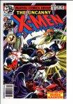 X-Men #119 VF/NM (9.0)
