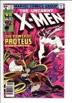 X-Men #127 NM (9.4)