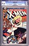 X-Men #131 CGC 9.6