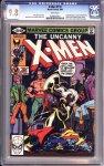 X-Men #132 CGC 9.8